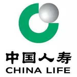 中国人寿保险股份有限公司东方支公司