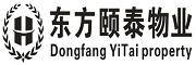 东方颐泰物业服务有限公司